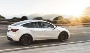 El Tesla Model Y llegará a México muy pronto para conquistar las carreteras