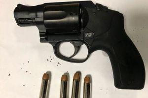 Suben más de 90% pedidos de porte de arma en Nueva York: ansiedad por coronavirus, protestas y crimen