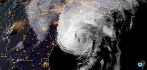 """Huracanes: NOAA predice una temporada""""extremadamente activa"""" para el Atlántico"""