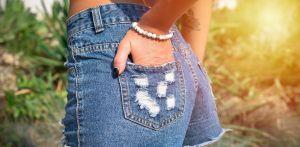 5 estilos de pantalones cortos que debes tener este verano para estar en casa