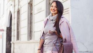 ¿Cuáles son los estilos de ropa que le van mejor a las mujeres plus size?