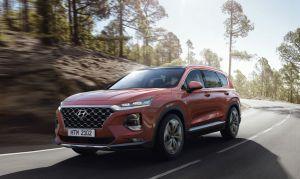 Hyundai y Kia retiran del mercado 591,000 vehículos por riesgo de incendio