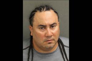 Hombre de Florida mata a un empleado de Burger King por tardanza en una orden