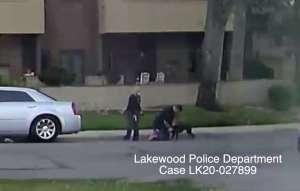 Buscan a un hombre y a una mujer por matar un perro a tiros en Colorado
