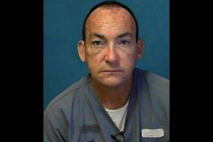 Liberan en Florida a hombre que estuvo preso 37 años por crímenes que no cometió