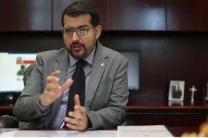 Junta de Supervisión Fiscal asigna $1.3 millones para arreglar el caos de las primarias en Puerto Rico