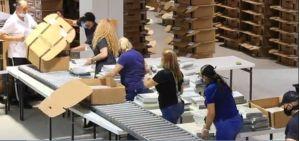 Puerto Rico se prepara para retomar primarias este domingo luego de caótico y accidentado proceso por falta de papeletas