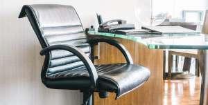 5 sillas ergonómicas perfectas para trabajar cómodamente desde casa