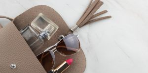 Las 4 mejores fragancias tipo splash que no pueden faltar en tu cartera