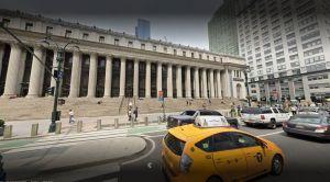 Facebook alquila mega edificio histórico postal en Manhattan; gobernador aplaude proyección de 8,500 empleos más post pandemia