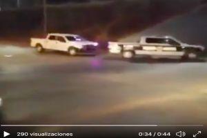Tijuana, la ciudad más violenta del mundo registra 8 homicidios y un descuartizado en hielera