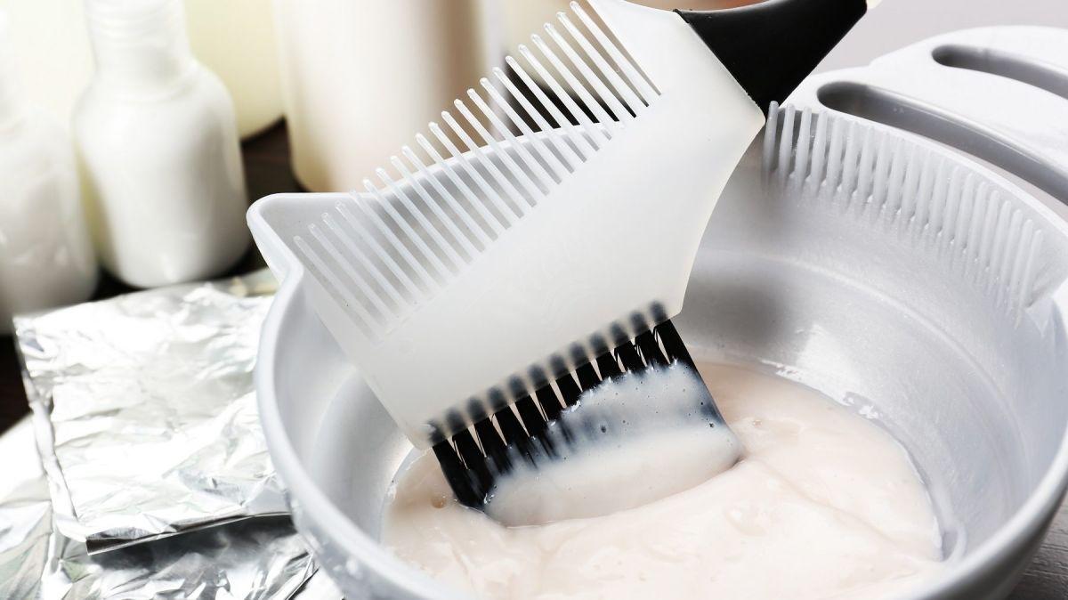 Las mejores opciones de tintes naturales para tener un nuevo color sin maltratar tu cabello