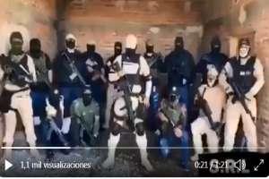 El Guayabo, el nuevo enemigo del Mencho y el CJNG en Guanajuato