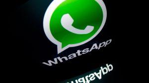 Cantante en Nigeria difunde tema contra Mahoma por WhatsApp y es condenado a la horca
