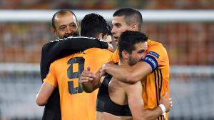 La UEFA castiga a los Wolves por romper el Fair Play Financiero