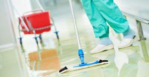 Las mejores opciones de zapatos antideslizantes y fuertes para personas que hacen trabajo de mantenimiento