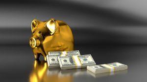 4 trucos que te podrían ayudar a ahorrar $1,000 dólares en un mes