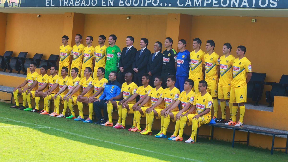 Aviña fue reclutador de jugadores como Federico Viñas, Richard Sánchez y Sebastián Cácere.