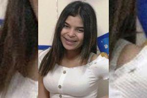 Buscan a una niña latina de 12 años que desapareció en Miami