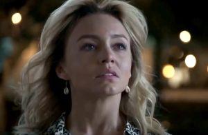 Univision confirma la fecha de estreno de 'Imperio de Mentiras' con Angelique Boyer