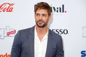Los imponentes autos que William Levy ha tenido a lo largo de su carrera