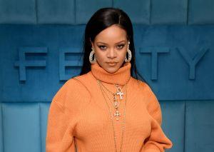Los majestuosos y caros autos que Rihanna ha adquirido a lo largo de su carrera