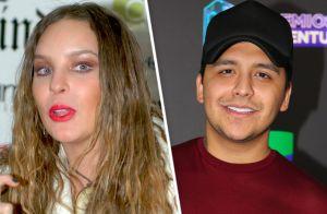 ¿Christian Nodal y Belinda se casan en el 2021? El cantante hace nueva confesión