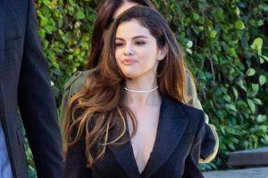 La alargada sombra de Selena Gómez aún persigue a Justin Bieber y Hailey Baldwin