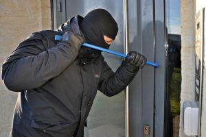 Poderoso hechizo para proteger la casa y la familia contra robos