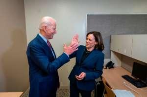 ¿Por qué Biden eligió a Kamala Harris como su posible vicepresidenta? Te damos tres razones