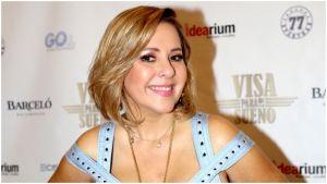 Ana María Canseco: Así era su primera casa de Miami y de la que se despidió con mucha nostalgia