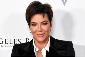 Kris Jenner alaba un especial talento del menos famoso de sus hijos: Rob Kardashian