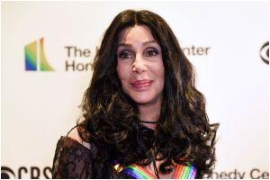 Mansión donde vivió la cantante Cher quintuplicó su valor en 24 años