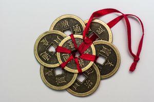 Los amuletos más poderosos del Feng Shui para armonizar el hogar