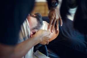 4 opciones de cremas para después de afeitarte la barba que cuidan tu piel