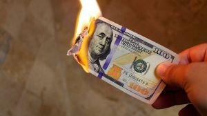 3 cosas que haces para ahorrar dinero ¡que en realidad te hacen gastar más!