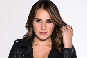 Así promocionan la llegada de Dulce María a 'Falsa Identidad 2' de Telemundo
