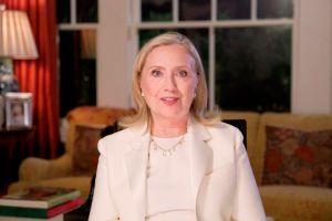"""Hillary Clinton recuerda que se puede ganar el voto popular y perder las elecciones: """"Se los digo yo"""""""