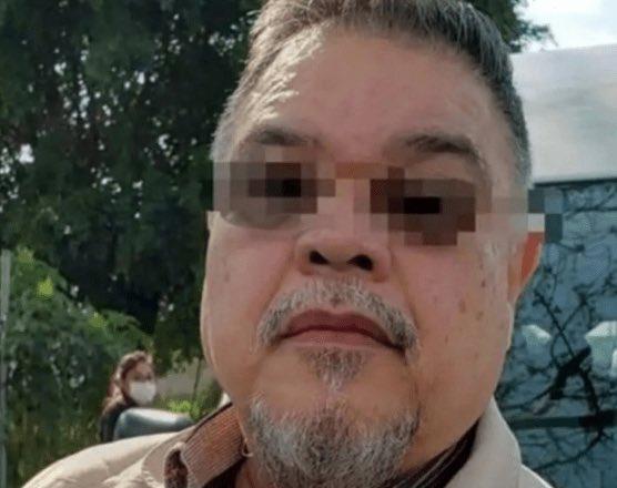 """Golpe al CJNG, detienen a """"El Ingeniero"""", uno de los hombres más buscados por la DEA"""