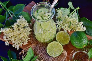 Lo que el jugo de limón puede hacer por tu salud