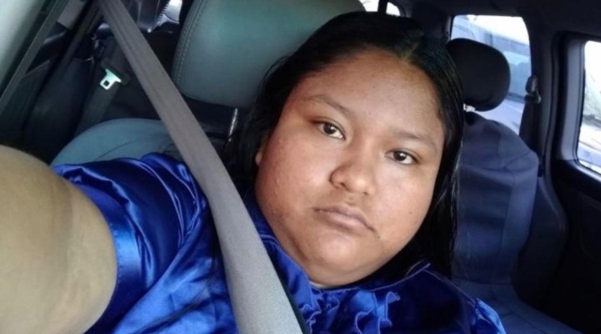 Una niña guatemalteca de 16 años muere en Miami tras contraer el coronavirus