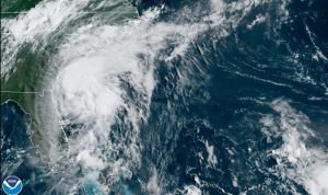 Esta temporada de huracanes en el Atlántico será peor de lo esperado