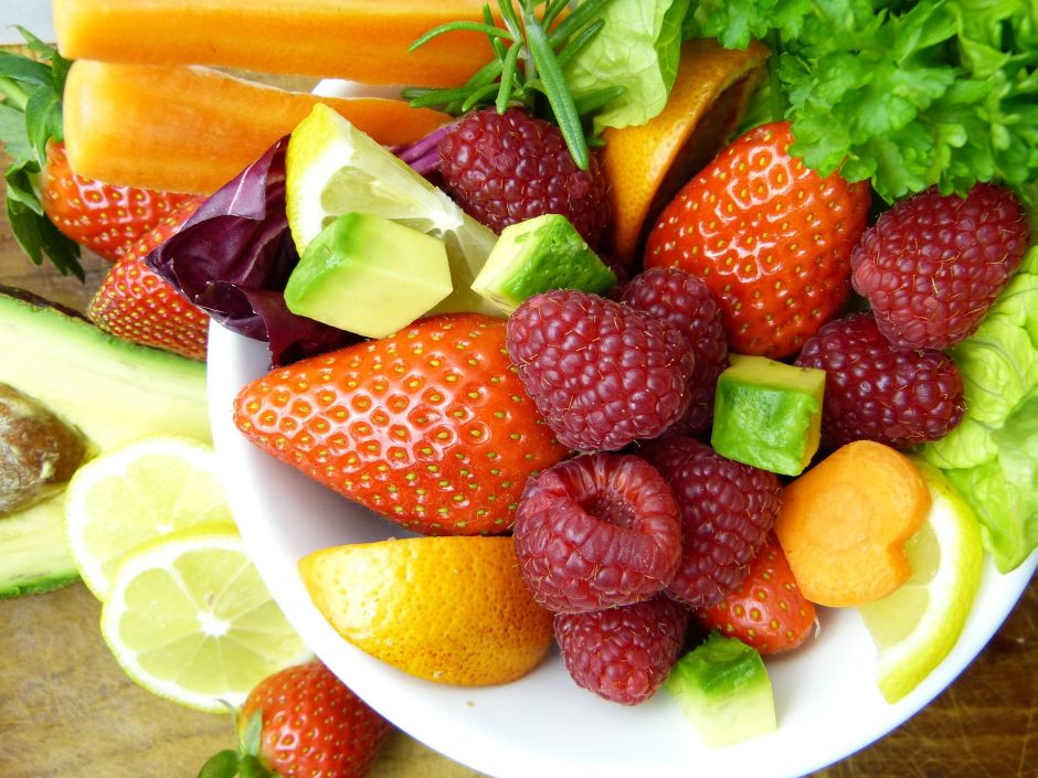 Everything you need to know about the alkaline diet and its unmatched benefits