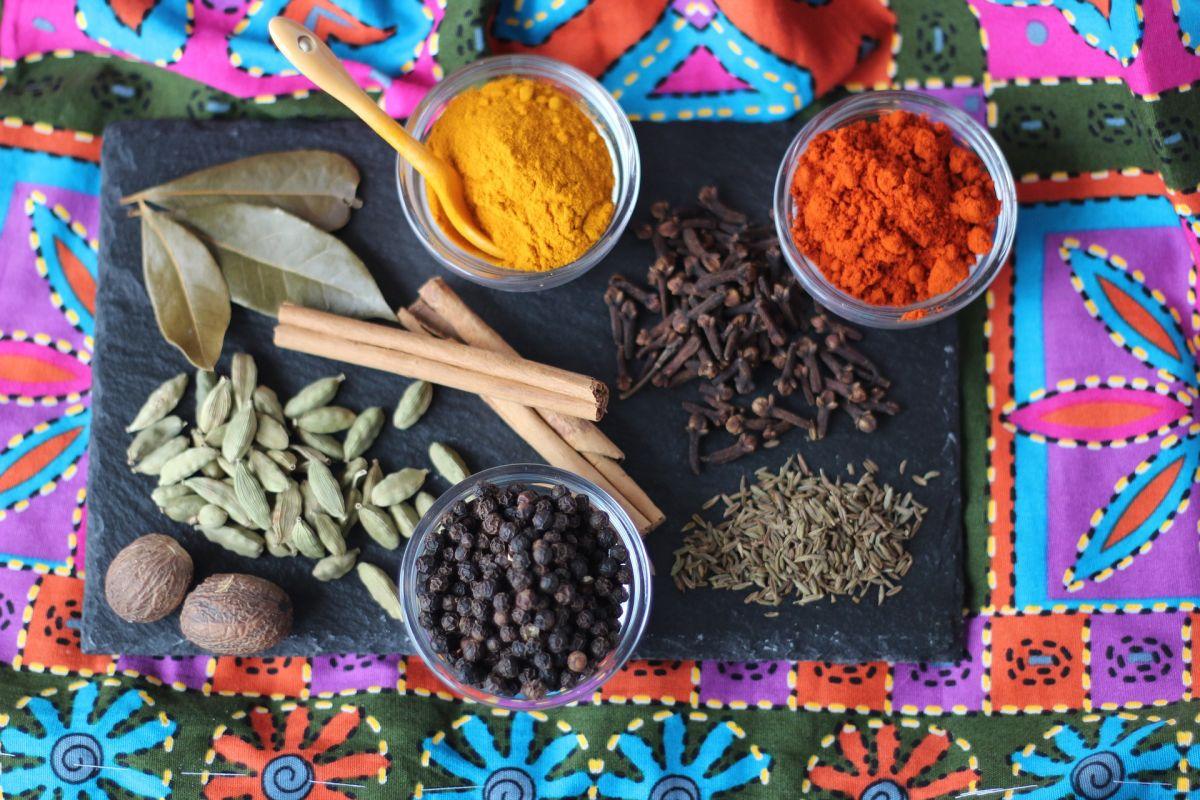 Descubre el poder medicinal de la dieta aryurvédica y conoce sus diferentes categorías.