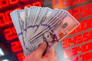 A cuánto se vende el dólar hoy en México: El peso recrudece pérdidas