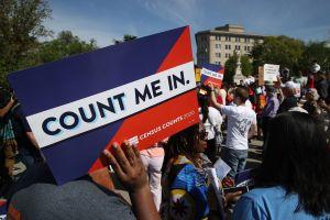 Demandan a la administración Trump por acortar el tiempo de conteo del Censo 2020