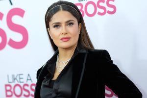 Conoce el patrimonio de estas 5 celebridades mexicanas