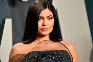 5 sensuales bikinis de Kylie Jenner con los que conquista Instagram