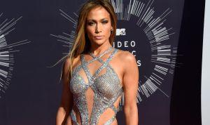 Las celebridades que no soportan a Jennifer Lopez