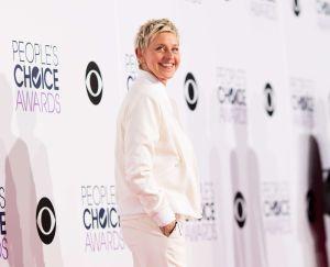 El escándalo de Ellen DeGeneres: famosos salen en su defensa